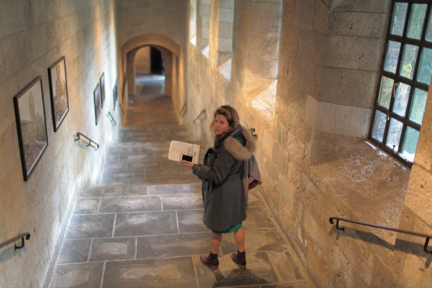 cloisters14