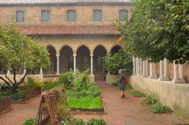 cloisters7