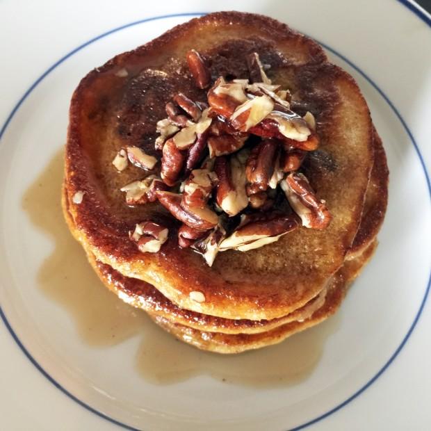 pancakescloseup-1