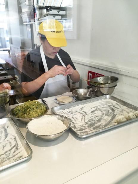 mimis-dumplingmaker