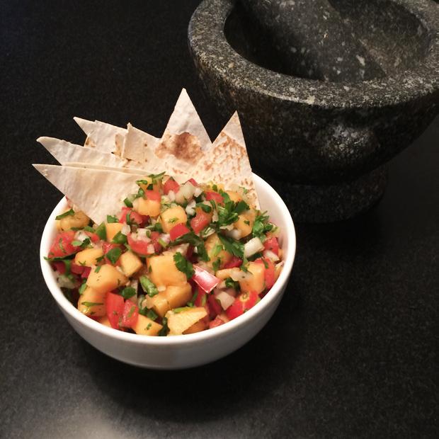 salsa-final