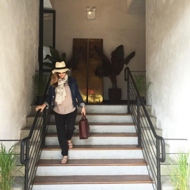 amanda-stairs