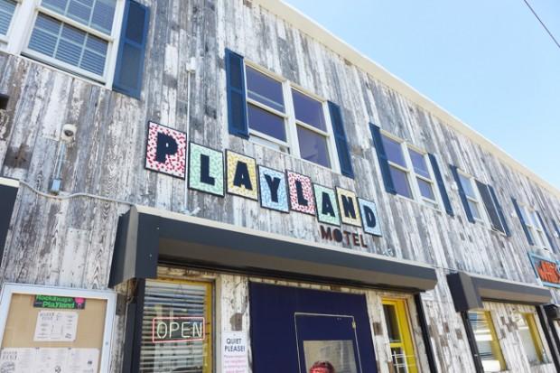 playland2