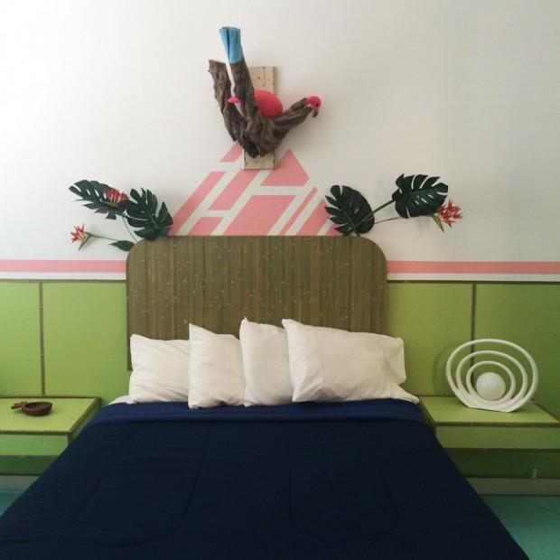 playlandroom