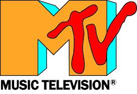 1980 MTV Logo