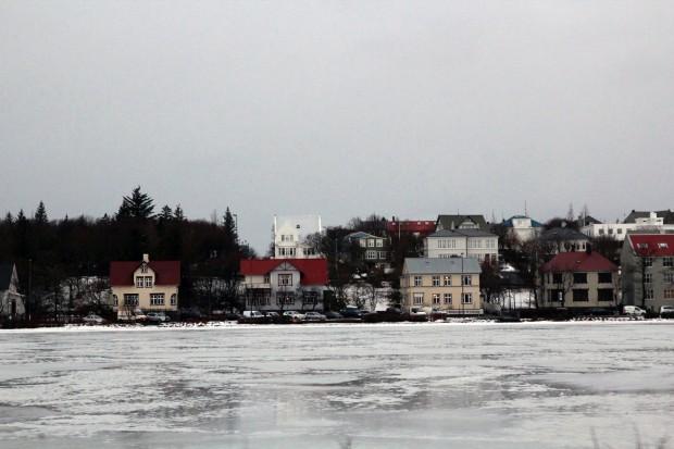 reykavik-2